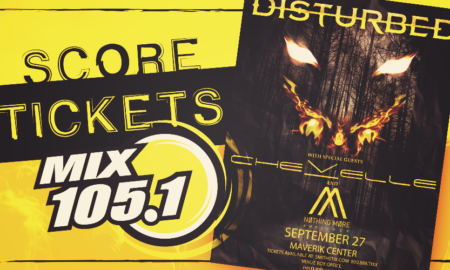 160721_MIX_Disturbed(887x500)LP